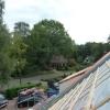 tijdens verbouwing dak 01