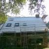 tijdens verbouwing dak 05
