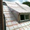 tijdens verbouwing dak 06